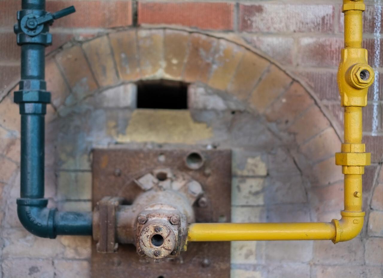 2012-05-15 - Brickworks - 31
