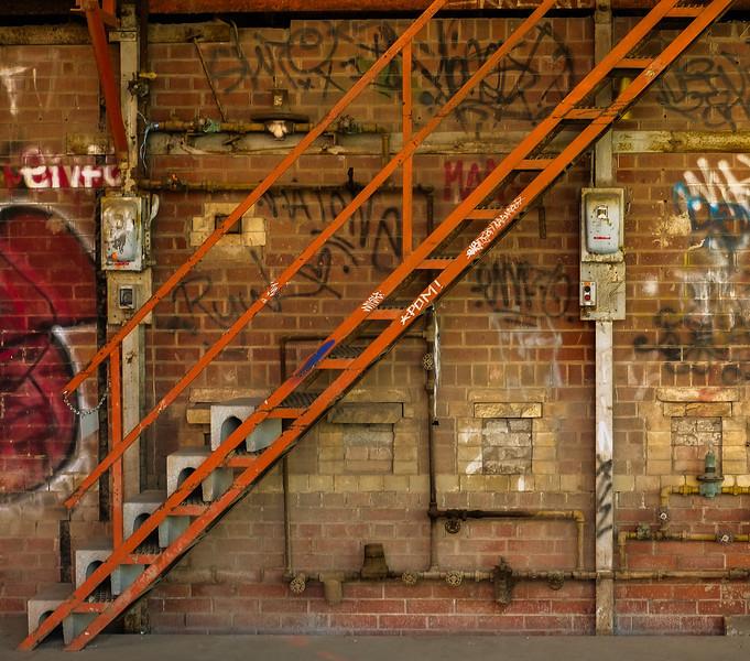 2012-05-15 - Brickworks - 34