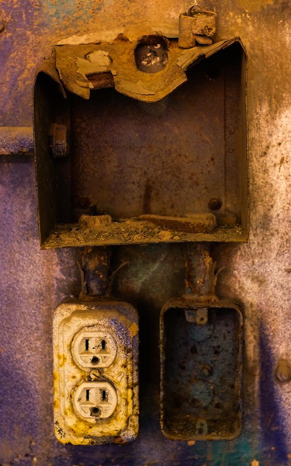 2012-05-15 - Brickworks - 35