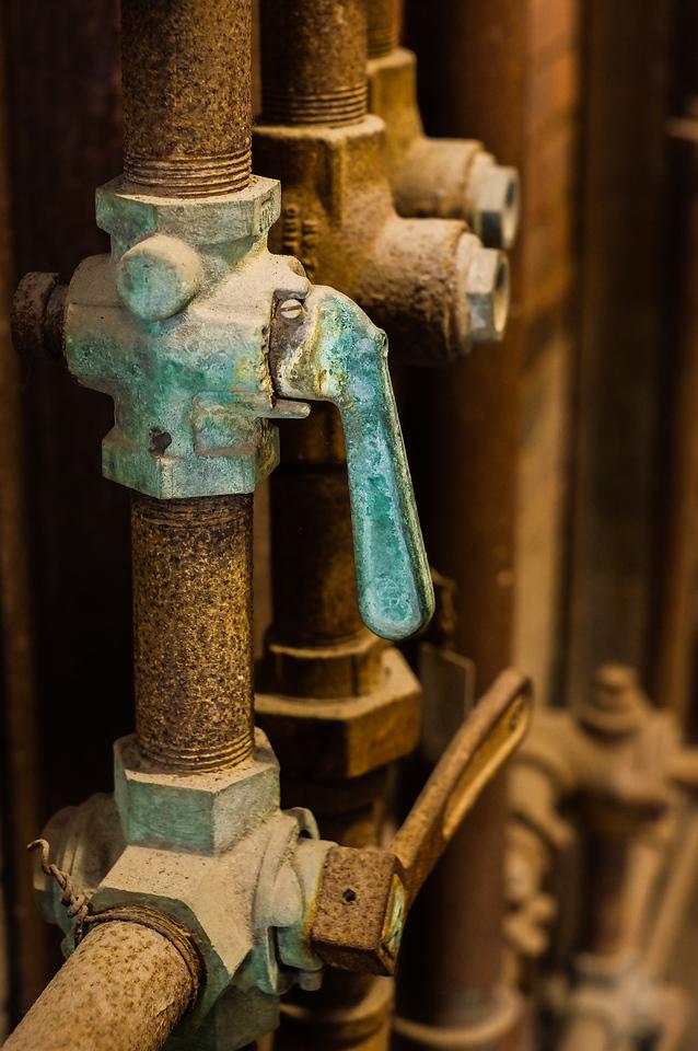 2012-05-15 - Brickworks - 49