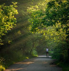 2012-06-10 - Wilket Creek Park - 12