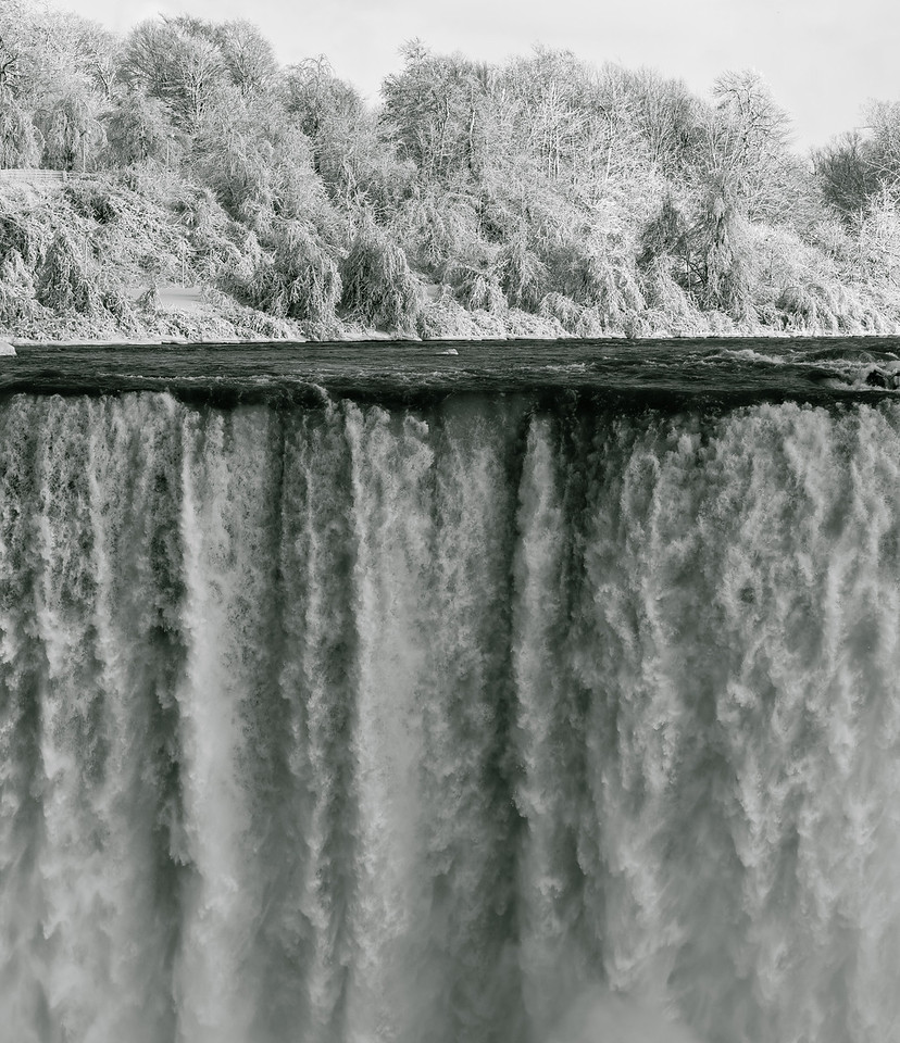 2013-01-25_Niagara_64