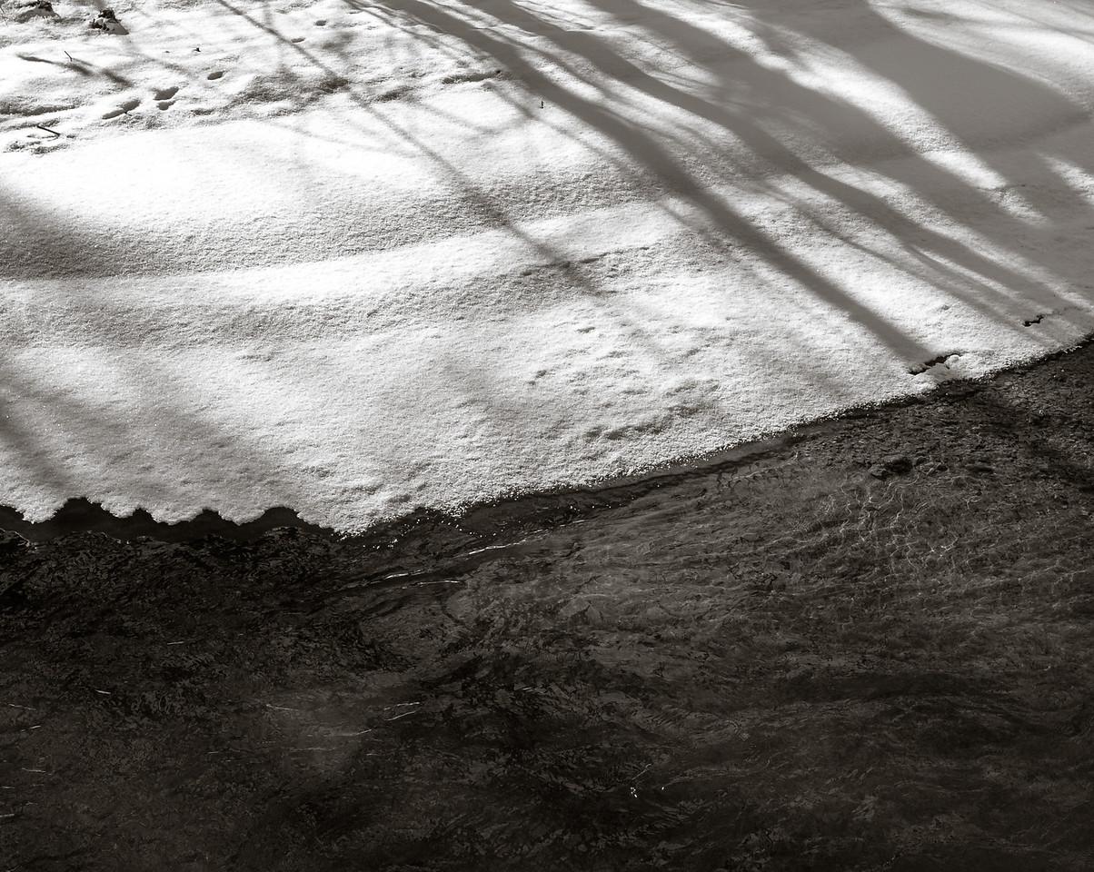 2013-02-06_Pomona_Park_01