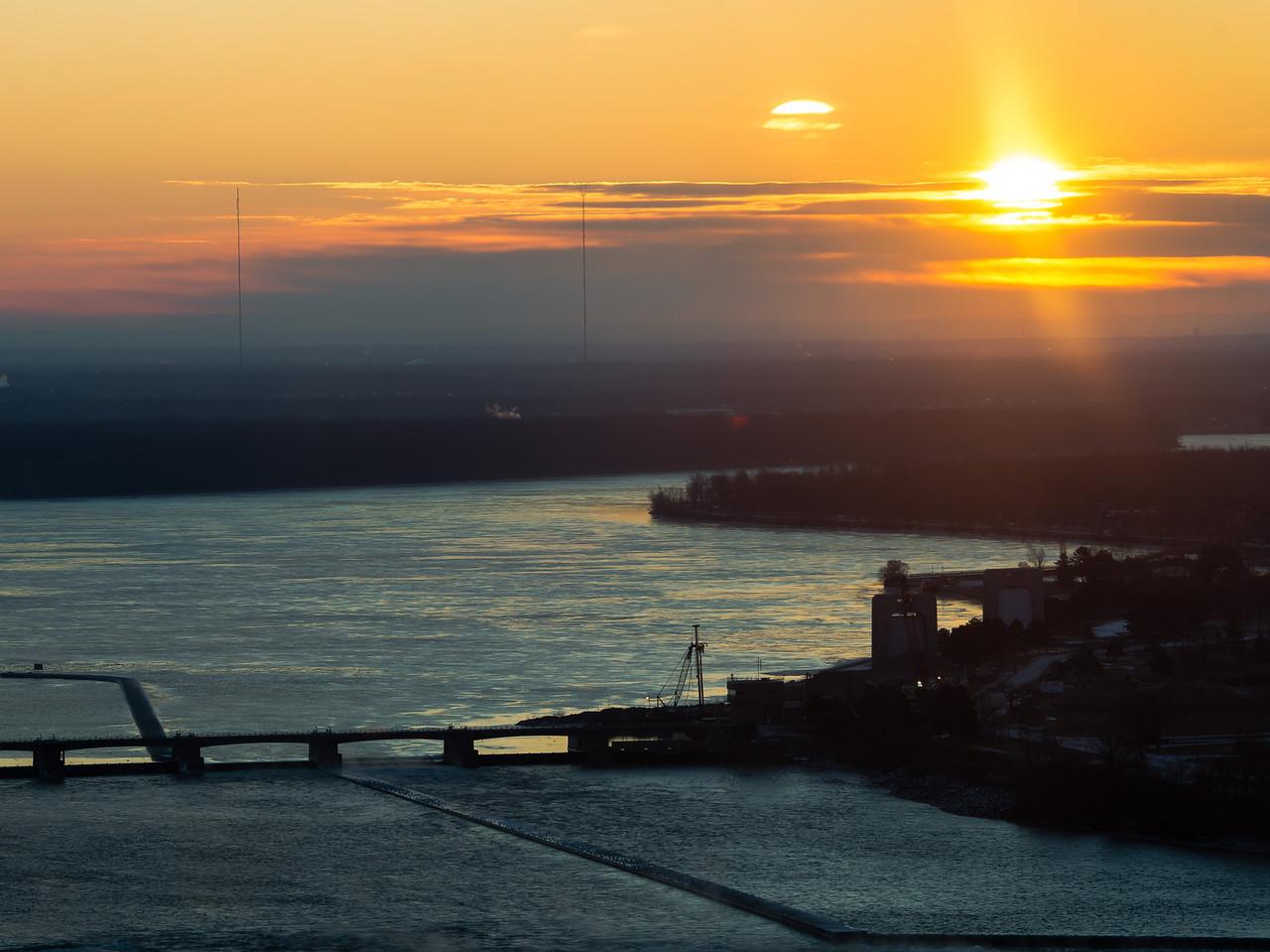 2013-01-25_Niagara_10