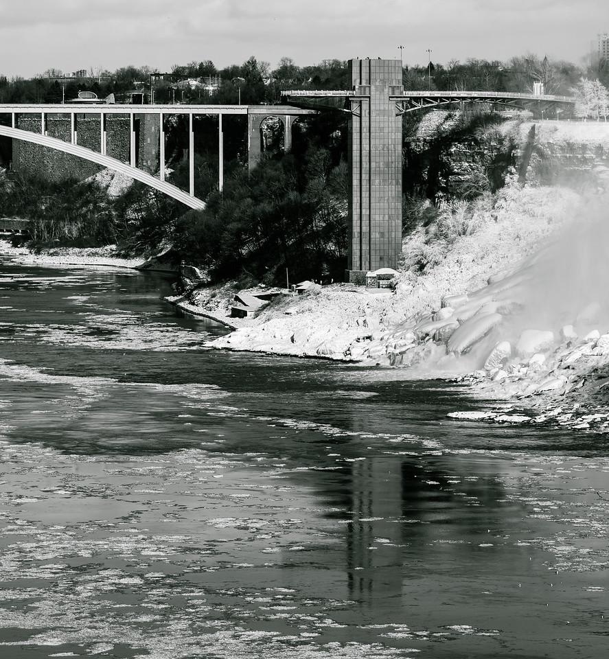 2013-01-25_Niagara_67
