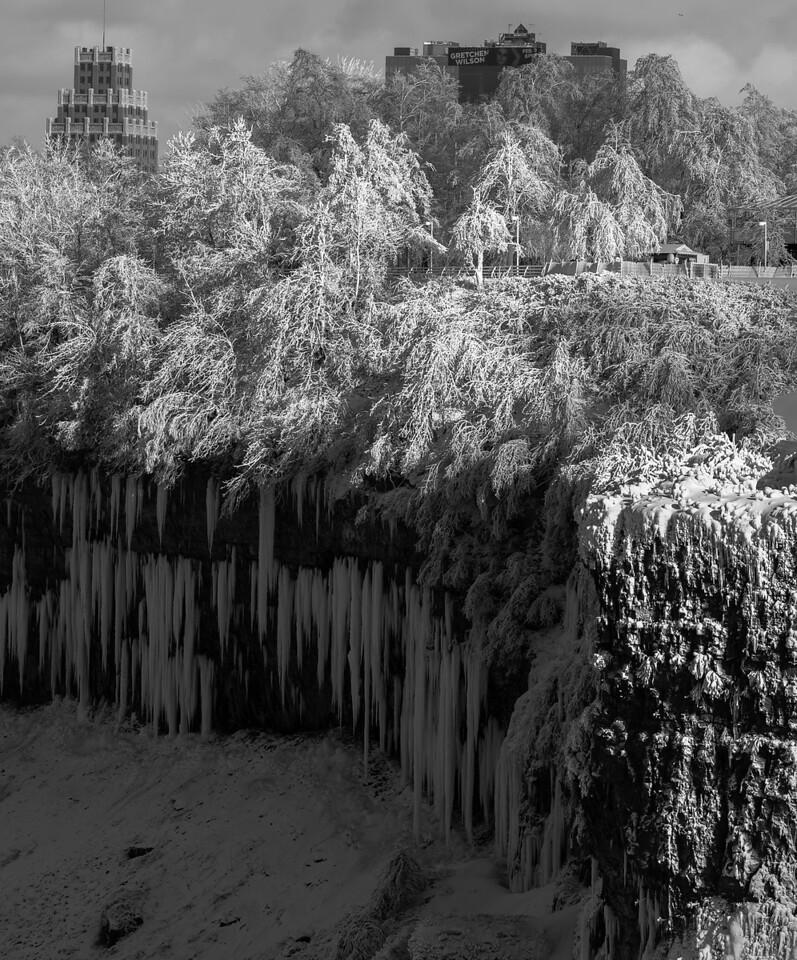 2013-01-25_Niagara_59