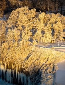 2013-01-25_Niagara_86