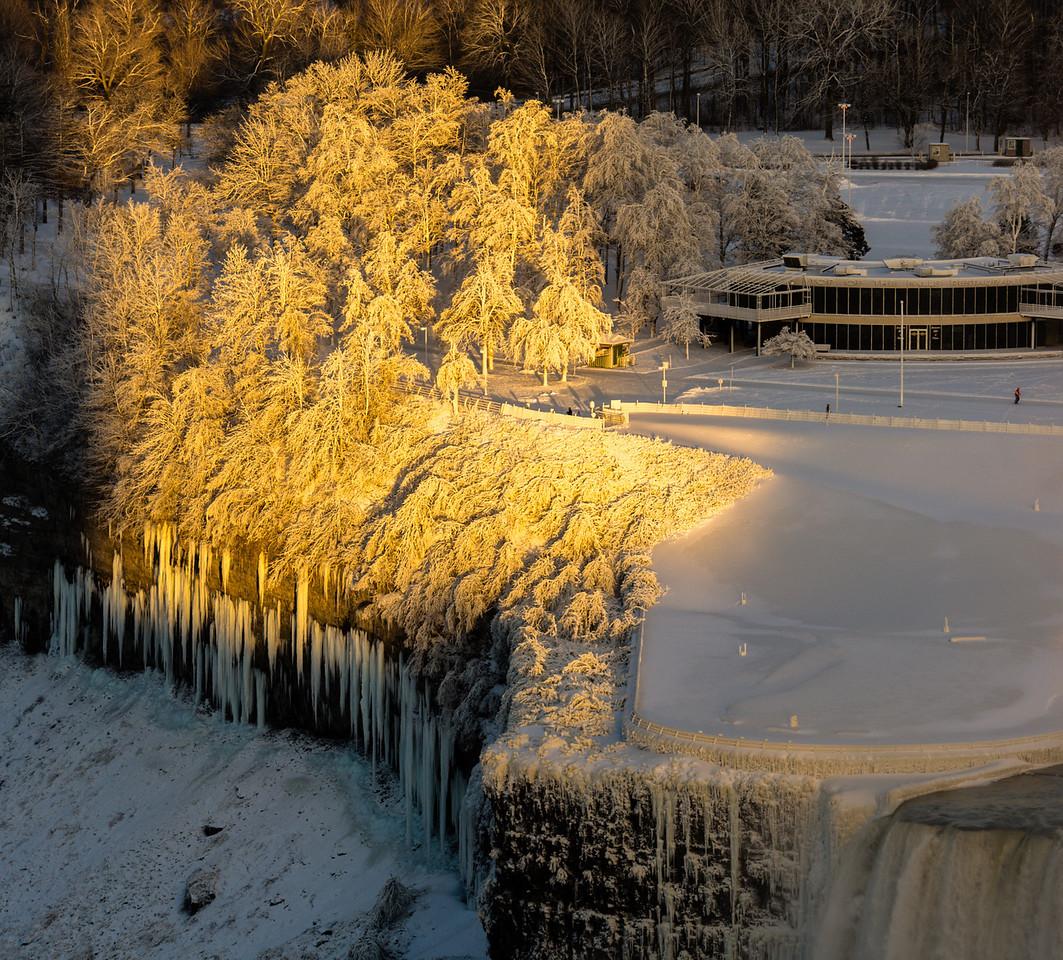 2013-01-25_Niagara_85