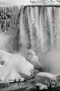 2013-01-25_Niagara_66