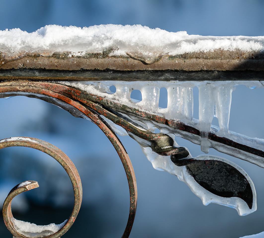 2013-01-25_Niagara_63
