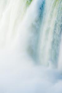 2013-01-25_Niagara_72