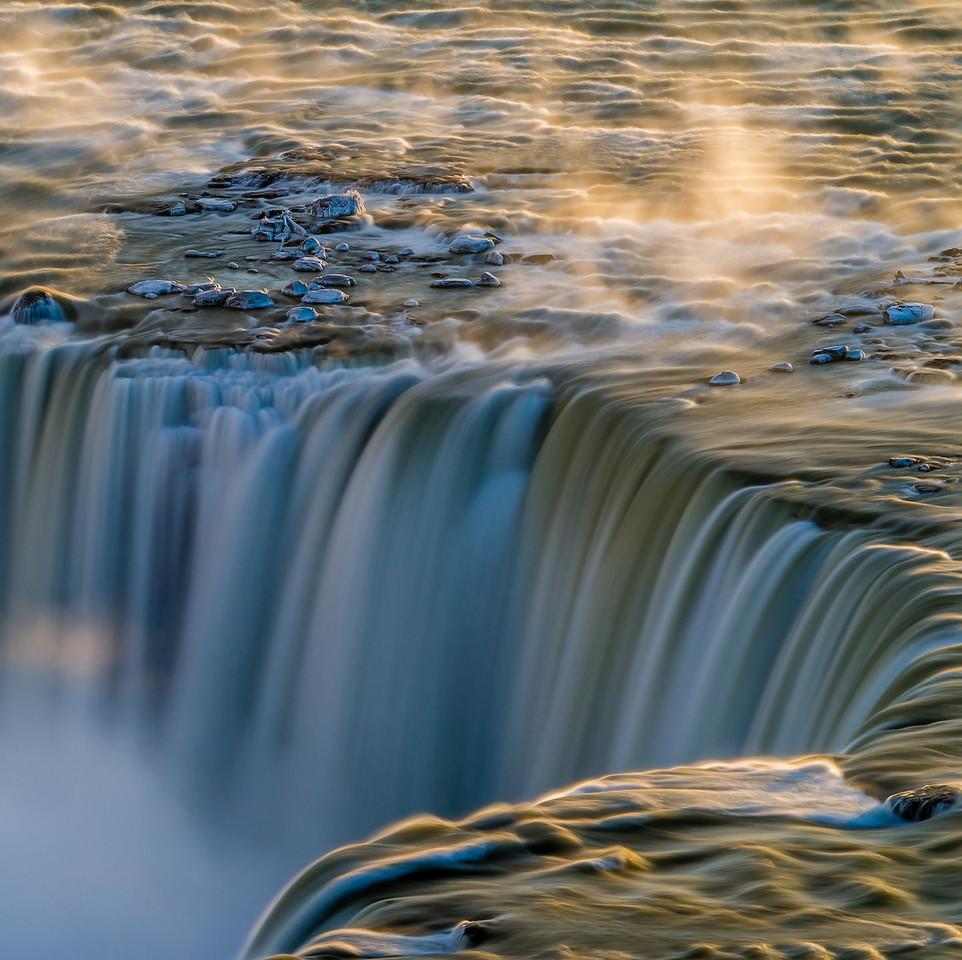 2013-01-25_Niagara_15
