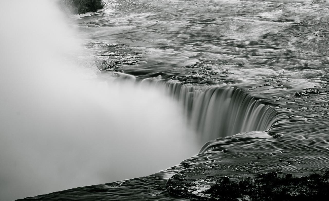2013-01-25_Niagara_07
