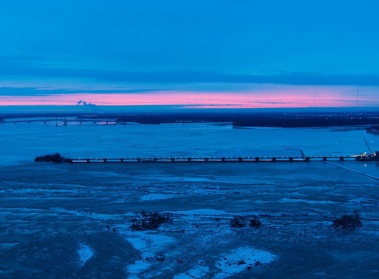 2013-01-25_Niagara_87