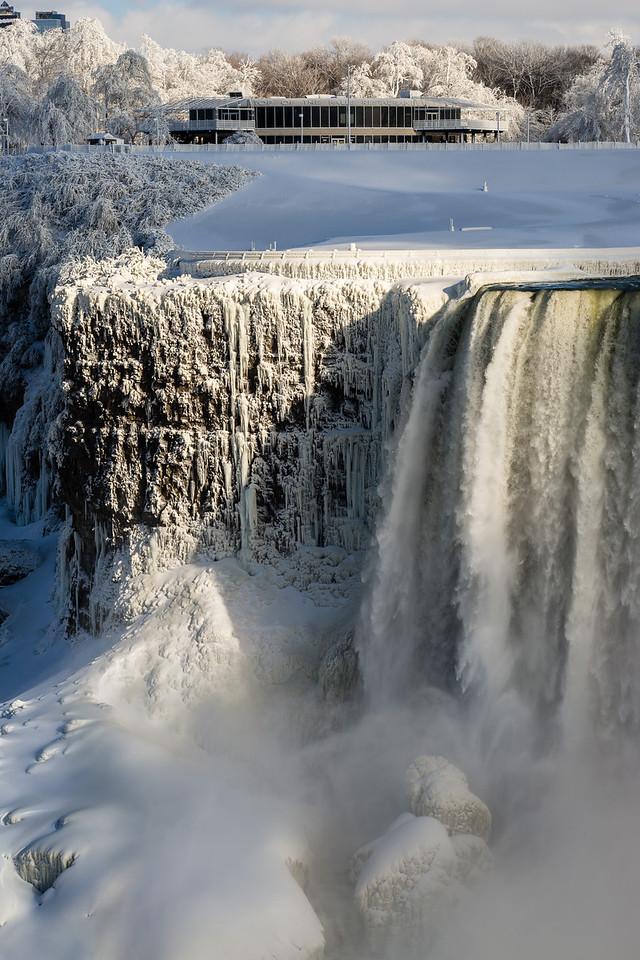 2013-01-25_Niagara_58