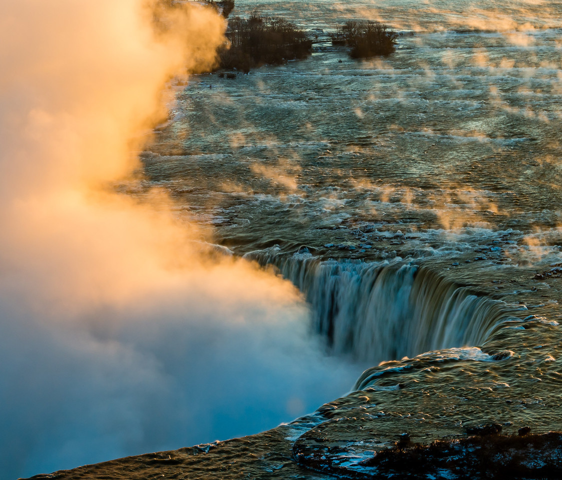 2013-01-25_Niagara_13
