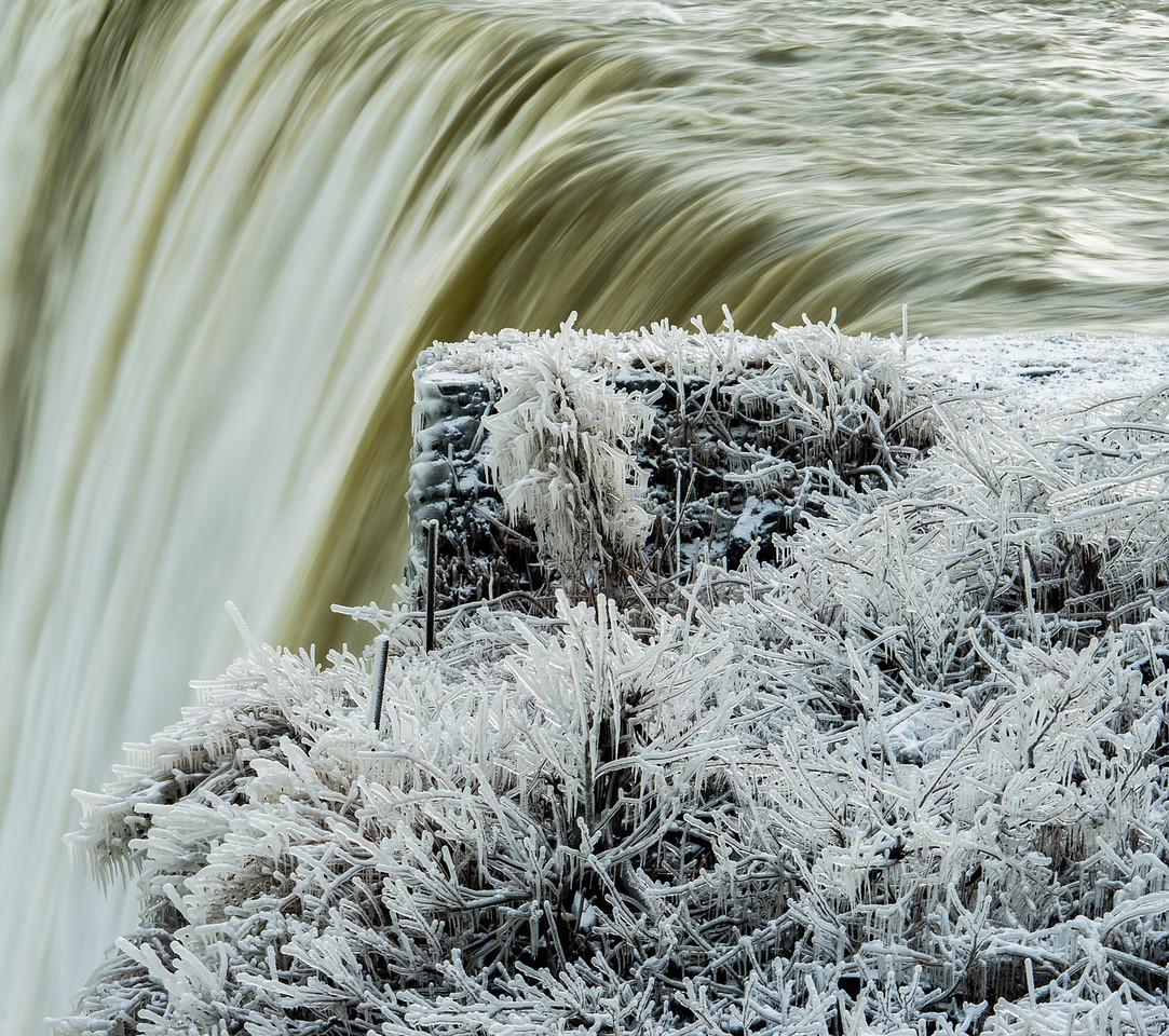2013-01-25_Niagara_22