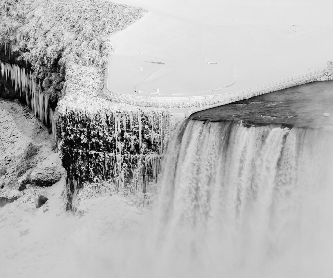 2013-01-25_Niagara_04