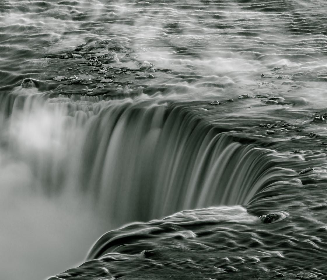 2013-01-25_Niagara_14