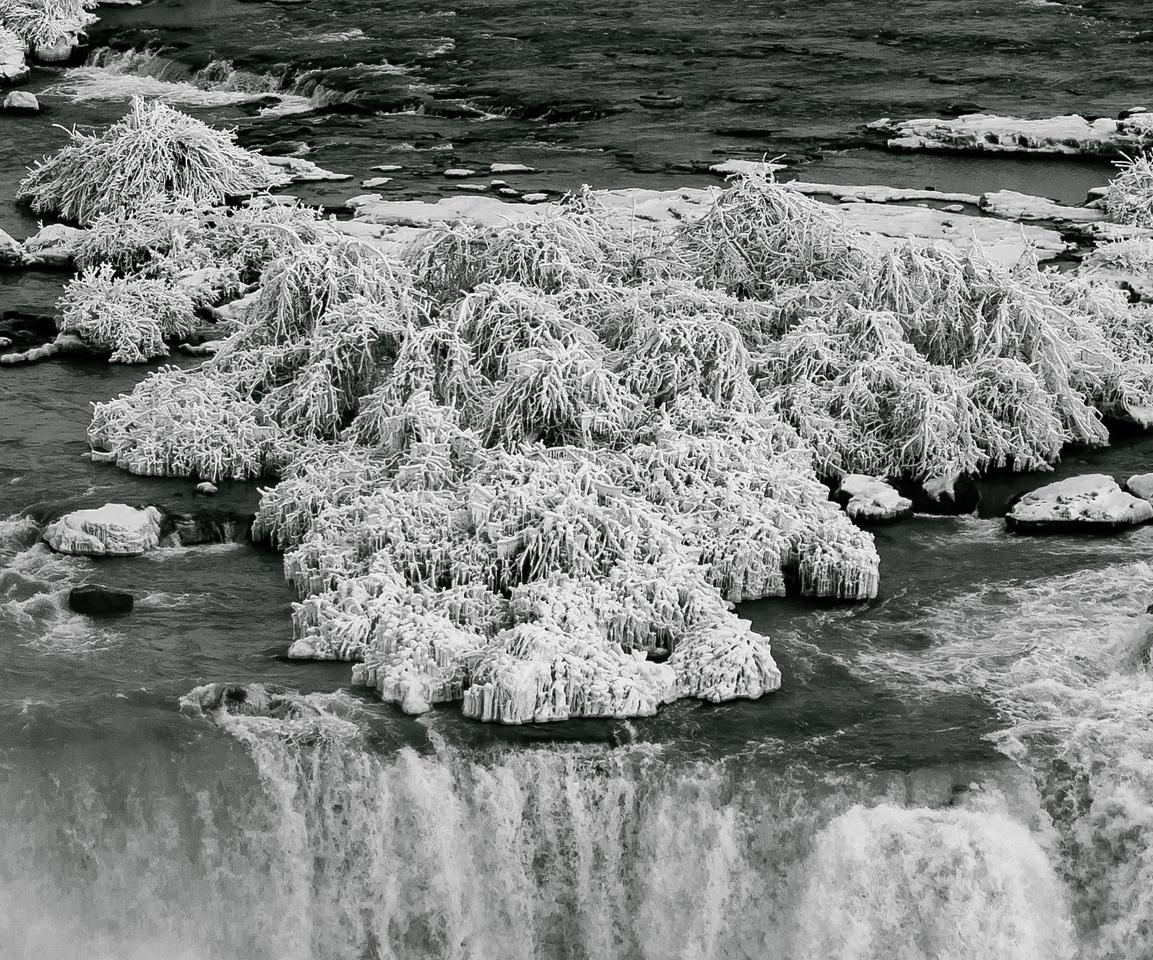 2013-01-25_Niagara_01