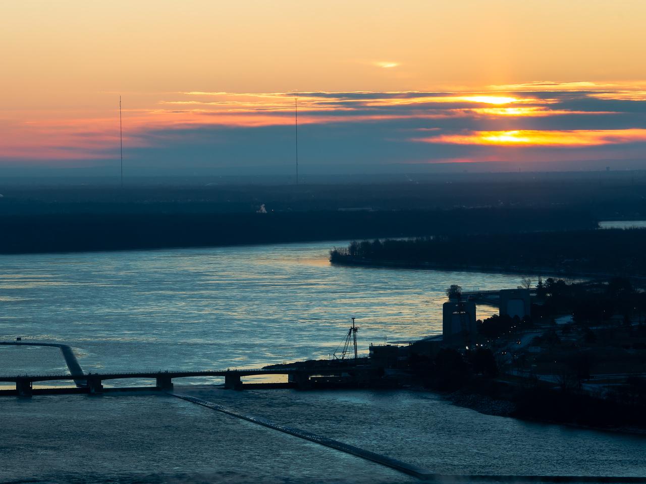 2013-01-25_Niagara_08