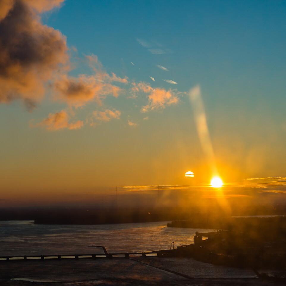 2013-01-25_Niagara_12