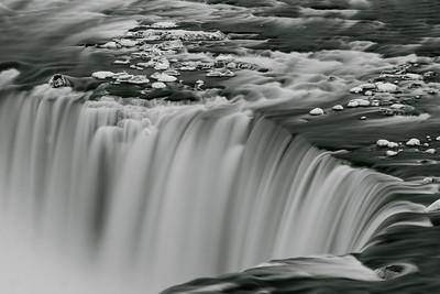 2013-01-25_Niagara_88