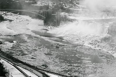 2013-01-25_Niagara_89
