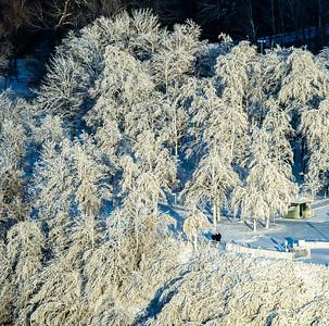 2013-01-25_Niagara_84