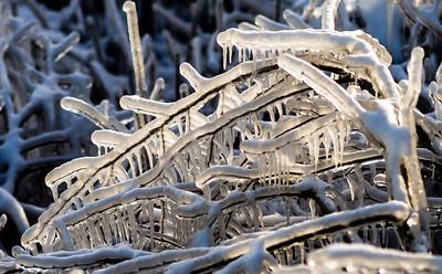 2013-01-25_Niagara_73