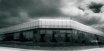 2013-04-14_Office_Park_01