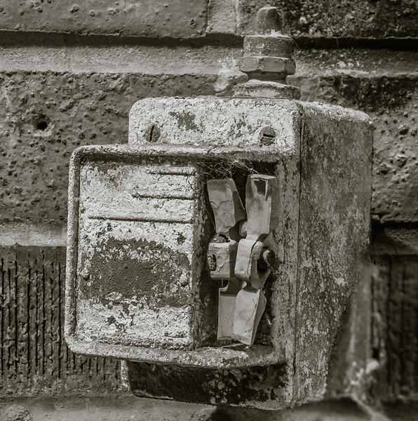 2013-08-04_Brickworks_18
