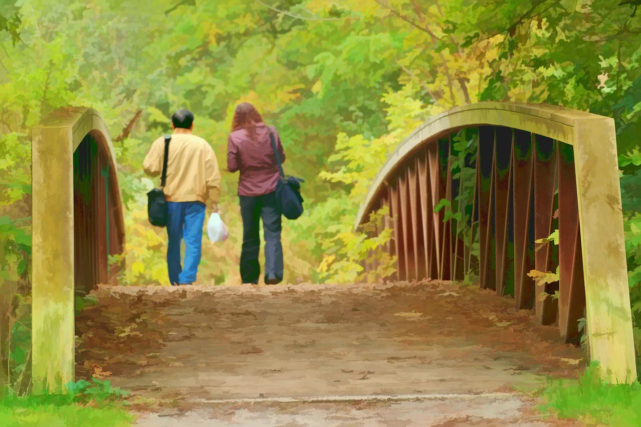 2010-09-30 - Pomona Park - 22a