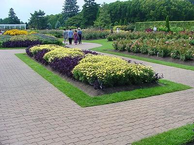 Botanical Gardens 14