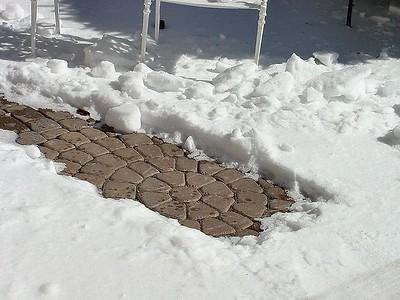 Winter 29