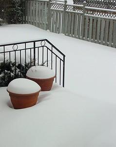Winter 23