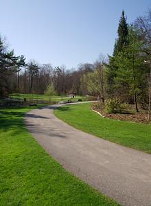 Edward Gardens 29 May - 04