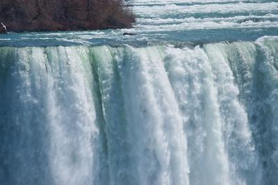 Niagara April - 07