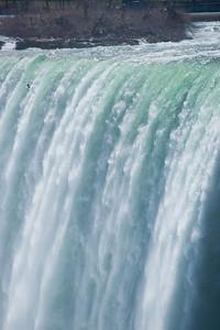 Niagara April - 08