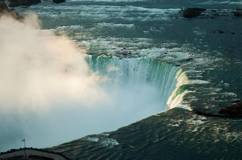 Niagara April - 48