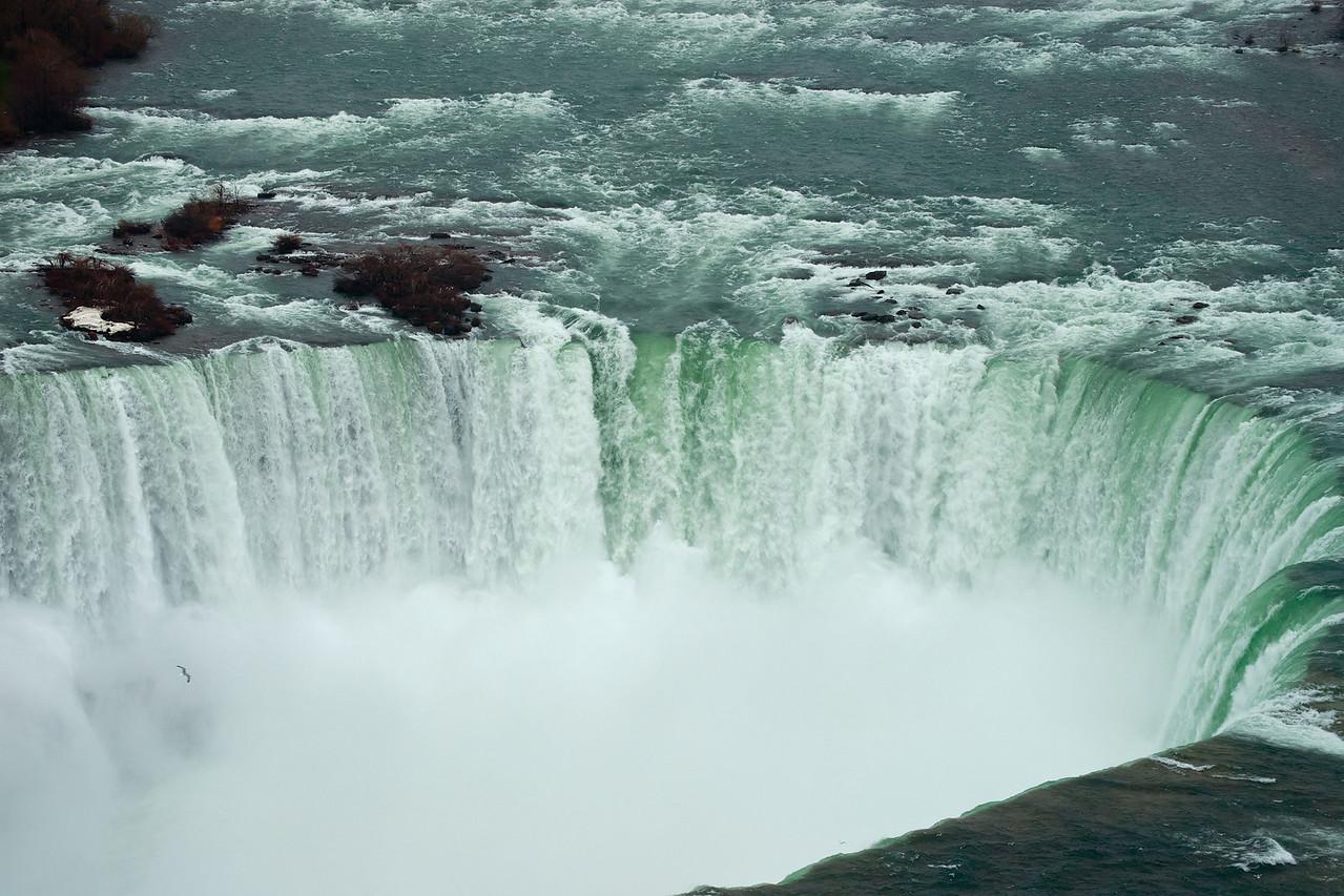 Niagara April - 44