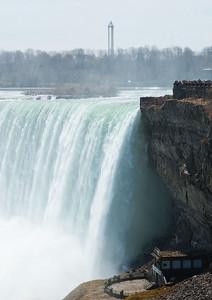 Niagara April - 02