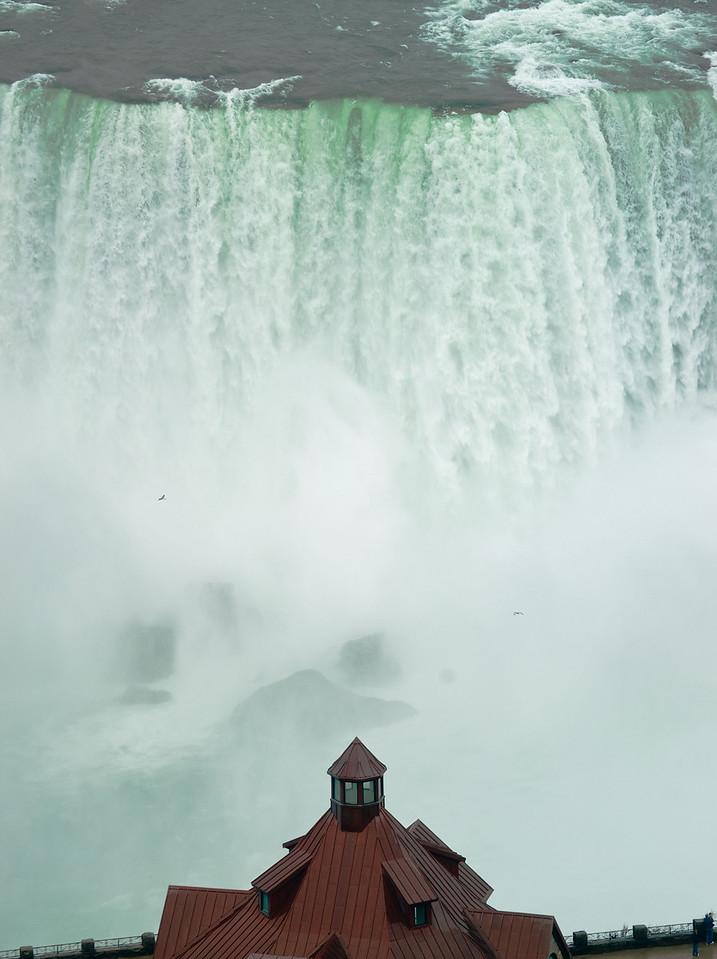 Niagara April - 45
