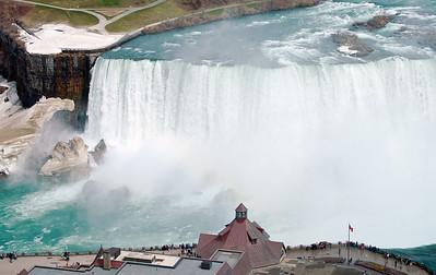 Niagara April - 20