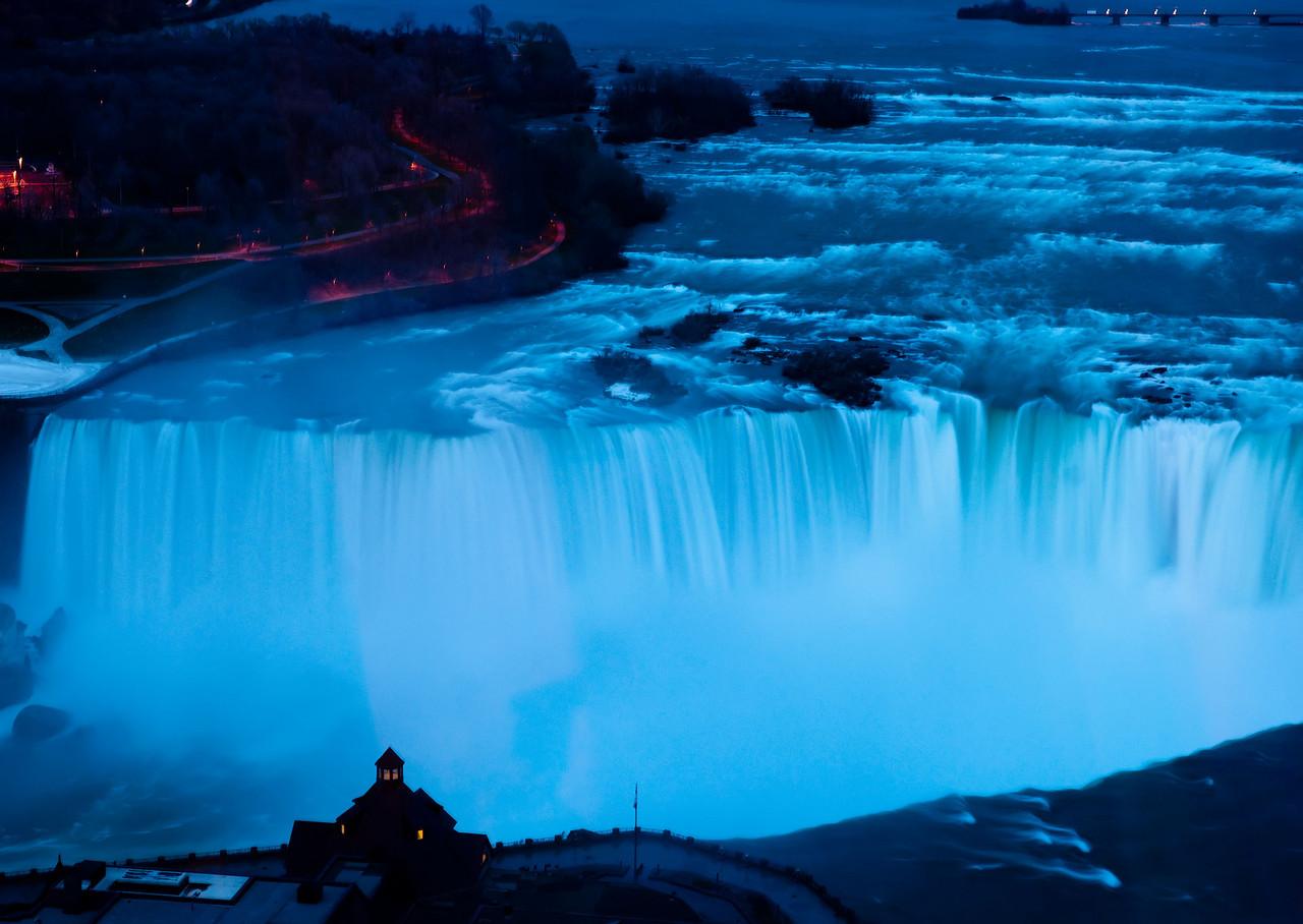 Niagara April - 34