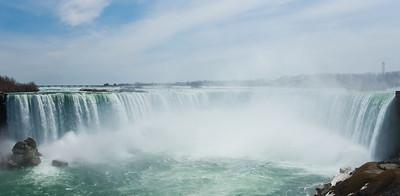 Niagara April - 04