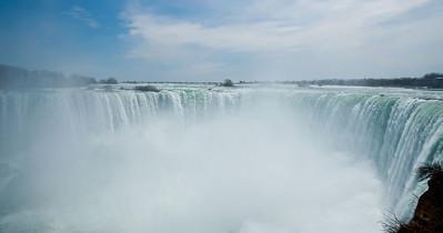 Niagara April - 01