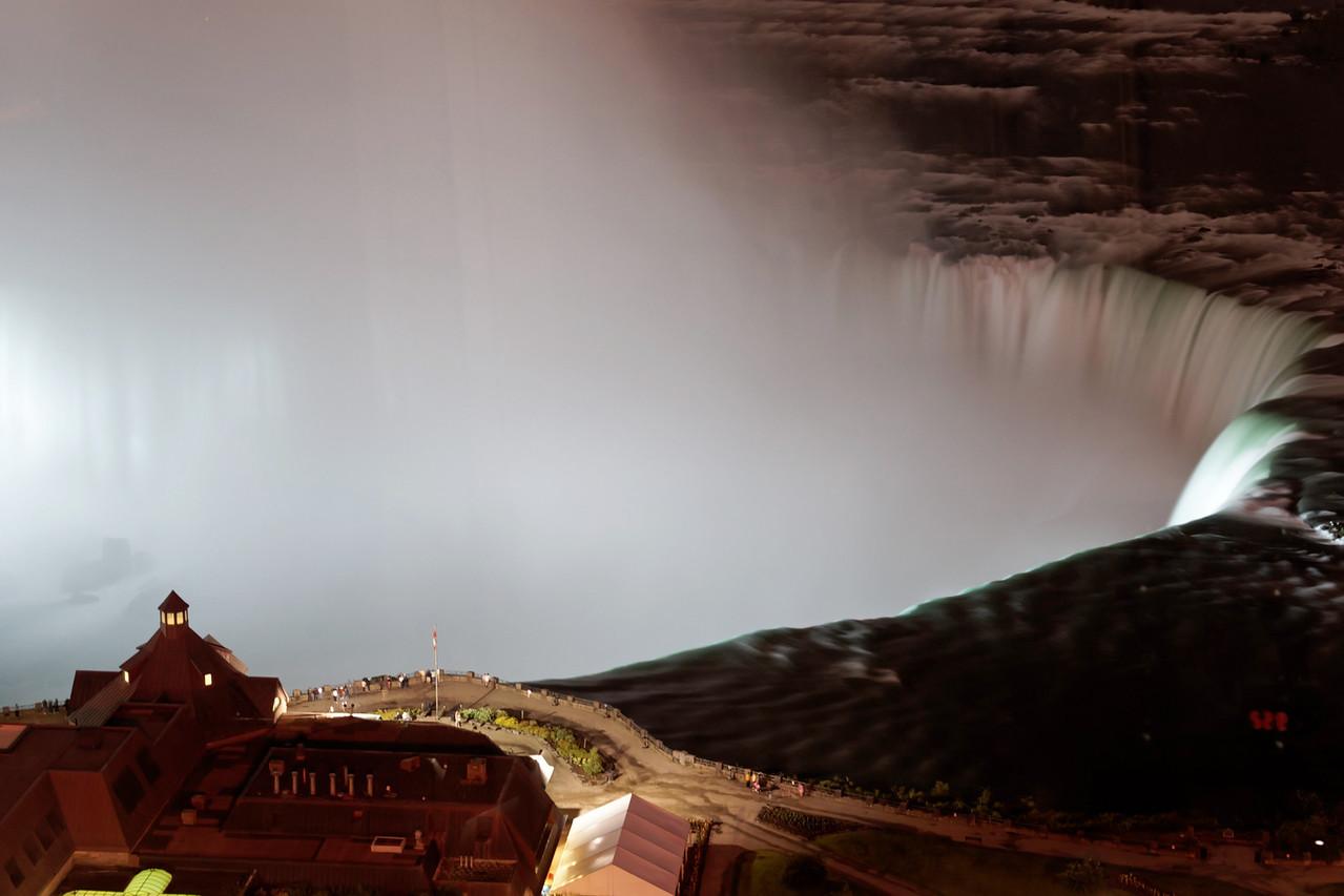 2010-06-16 - Niagara - 190