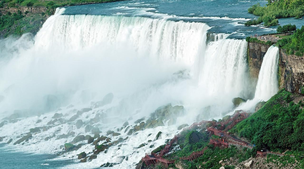 2010-06-16 - Niagara - 149