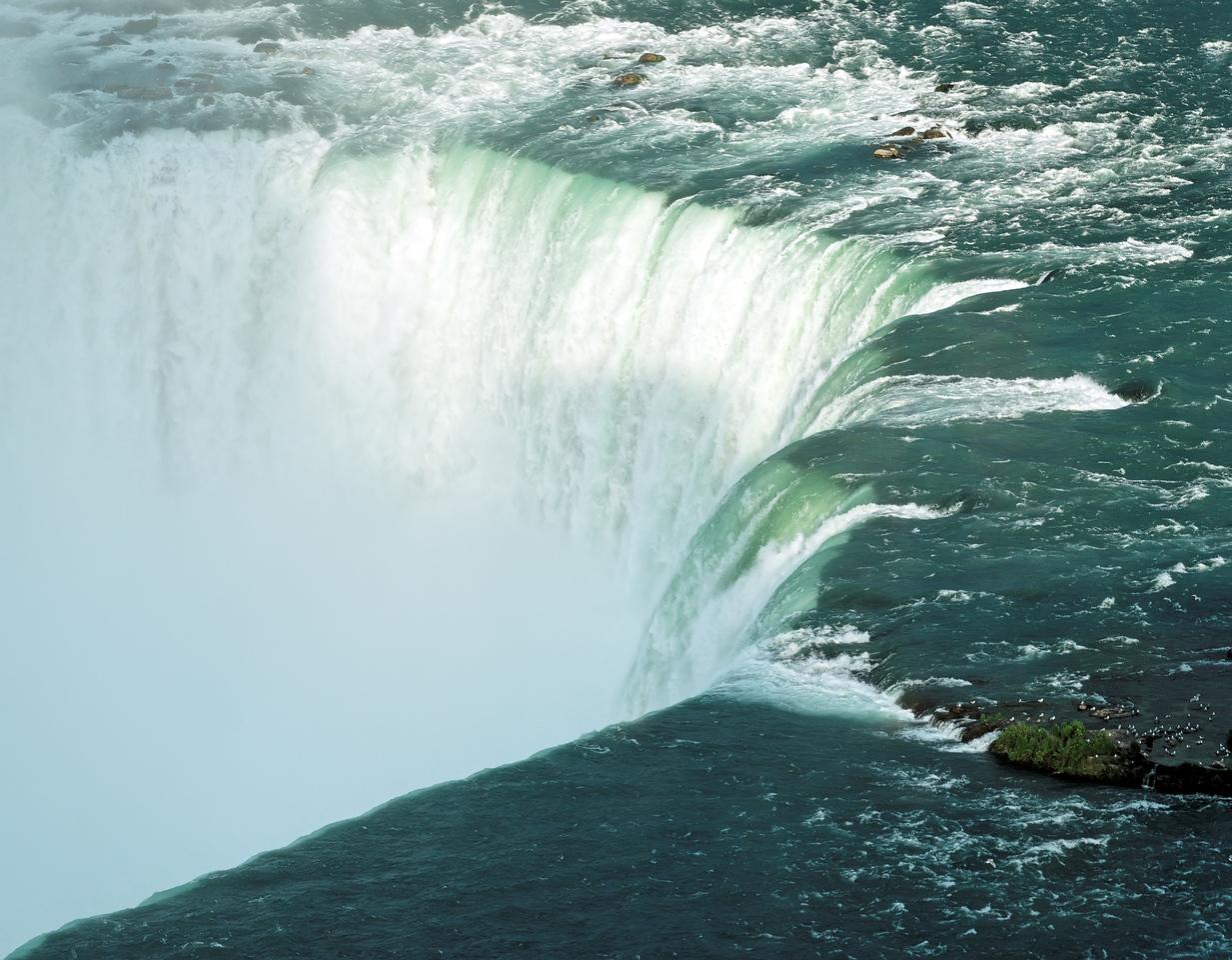 2010-06-16 - Niagara - 152